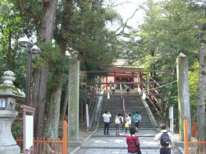 shrine_1